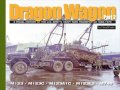 Ampersand Publishing[AMP36700]ドラゴンワゴン ビジュアルヒストリーパート2 1955-1975