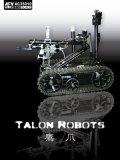 AFV Club[AC35010]  1/35 タロン ロボット