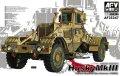 AFV  Club[FV35347] 1/35 ハスキーMk.III 地雷探知機搭載車