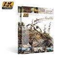 AKインタラクティブ[AK307]書籍 エクストリームリアリティ