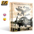 AKインタラクティブ[AK687]  書籍ジ・イーグル・ハズ・ランデッド-鷲は舞い降りた