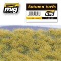 AMMO[AMIG8357] オータムターフ(秋の芝生)
