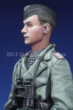 画像4: Alpine Miniatures[AM35148]第502重戦車大隊のオットーカリウス