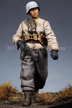 画像4: Alpine Miniatures[AM35152]1/35 独 武装親衛隊下士官