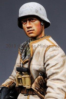 画像2: Alpine Miniatures[AM35152]1/35 独 武装親衛隊下士官