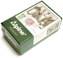 画像3: Alpine Miniatures[S0001]ハリコフの戦い(全世界限定200個)