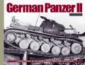 Ampersand Publishing[AMP36706]ドイツ軍II号戦車 ビジュアルヒストリー