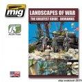AMMO[EURO0008]戦場の自然要素製作ガイド Vol.2