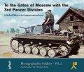 ルフトファートファラークスタート[3rd Panzer]第3装甲師団、モスクワへ -軍医の見た東部戦線-