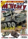 SAM Publications[SMMI_528]スケールミリタリーモデラー3月号/2015