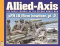 Allied-Axis[AP AA-030]Allied-Axis Issue No. 30