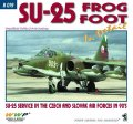 WWP [B019]Su-25 フロッグフットディティール写真集
