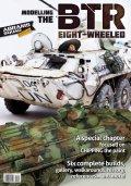[ABSQ-BTR]BTR60/70/80モデリングブック