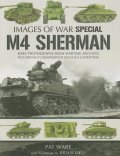 Pen & Sword Publishing[CP-0294]Images of War Special M4 SHERMAN