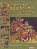 洋書[Hobbiest]Douglas Lee's Military Dioramas
