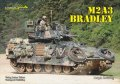 Tankograd[TG-FT03] M2A3ブラッドレー歩兵戦闘車ディティール写真集