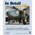 WWP [IDS01] 航)Me-410A-1  ディティール写真集