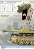 THE OLIVER PUBLISHING GROUP[FC7] STUG 東部戦線における突撃砲部隊バグラチオン〜ベルリンVol.2