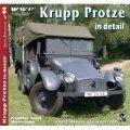WWP [R044] WWII独 クルッププロッツェ  ディティール写真集