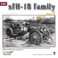 WWP [R047] WWII独 sFH.18野戦重榴弾砲  ディティール写真集