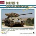 WWP [R056] イスラエル M51スーパーシャーマン ディティール写真集