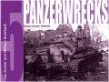 Panzerwrecks[PW-005]Panzerwrecks No5