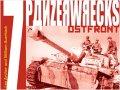 Panzerwrecks[PW-007]Panzerwrecks No7