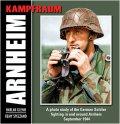 [RZM No.12] Kampfraum Arnheim