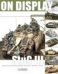 CANFORA[OD2]On Display vol.2 SturmgeschutzIII III号突撃砲