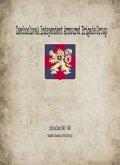 Capricorn Publications[HB03]C.I.A.B.G チェコスロバキア独立機甲旅団 1940-1945 写真集