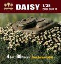 ダイオパーク[DP35002]デイジー(ヒナギク)