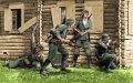 ドラゴン[DML6580] 1/35 ドイツ軍歩兵 バルバロッサ1941