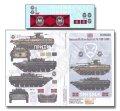 Echelon[D356203]ノヴォロシア連邦のAFV(ウクライナ・ロシア危機)Part.7:BMP-1&BMP-2