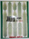JOEFIX[JF251]椰子の葉 #2
