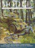 ArmadaConcepts18 [Model Vol.18]  Selection