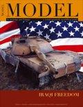 ArmadaConcepts04 [Model Vol.4] Iraqi Freedom