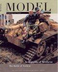 ArmadaConcepts08 [Model Vol.8] The Battle of Arnhem