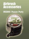 MX-Pression[MXA001]パンツァーパテ