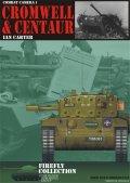 THE OLIVER PUBLISHING GROUP[CombatCamera1]Cromwell&Centaur