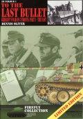 THE OLIVER PUBLISHING GROUP[InColor1]最後の一発に3つの戦線におけるドイツの戦争 Part1-東部戦線