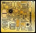 Passion Models[P35-067]クルップ プロッツェ エッチングパーツセット(タミヤMM35104/MM35259/MM35317用)