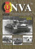 Tankograd[NVA-04]東ドイツ軍の軍用、準軍用車両写真集 No.4