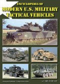 Tankograd[U.S.01]Encyclopedia of Modern U. S. Military Tactical Vehicles