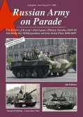Tankograd[TG-Sov 2008]Russian Army on Parade - The Return of Russia's Red Square Military Parades 2008-09