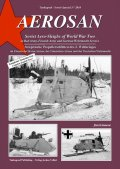 Tankograd[TG-Sov 2010]AEROSAN 第二次大戦時のソ連プロペラソリ 赤軍、フィンランド軍及びドイツ軍仕様