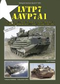 Tankograd[TG-US 3016]LVTP7-AAVP7A1