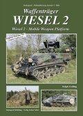 Tankograd[MFZ-S 5024]Wiesel 2 Mobile Weapon Platform