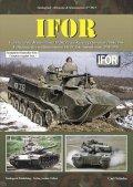 Tankograd[TG-MM 7015]IFOR