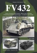 Tankograd[TG-F9014]FV432 全装軌兵員輸送車