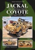 Tankograd[TG-F9019]Jackal/Coyote